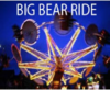 BigBear Ride