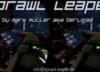 Sprawl Leaper
