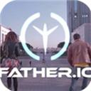 fatherio1.0