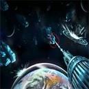 保卫地球VR1.0