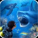鲨鱼VR1.0