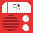 蜻蜓FM1.0.6