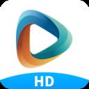 3D播播5.7.2