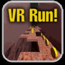 VR酷跑1.0