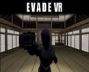EvadeVR