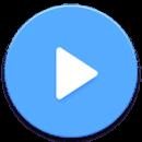 MX播放器1.8.20