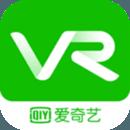 爱奇艺VRCB.03.03.01