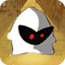 地宫寻宝1.0.0.1