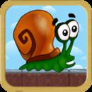 蜗牛鲍勃2.2.4642