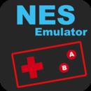 NES模拟器1.52