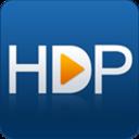 HDP直播2.35