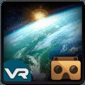 重力太空漫步VR1.5