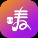 开唛K歌2.1.4