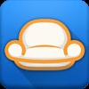沙发管家4.8.7