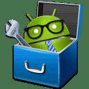 安卓优化大师HD2.0.0