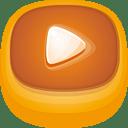 布丁视频3.3.3
