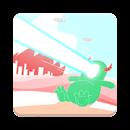猎鸭狂魔VR1.0