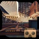 极限跳跃VR1.7.1