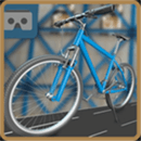 极限单车VR1.3