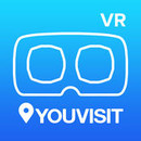 YouVisit VR3.0.1