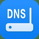 DNS优化1.0