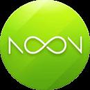 NOON VR2.82
