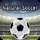 自然足球1.1.9