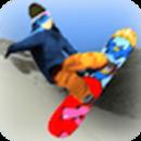 高山滑雪1.38.1