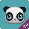 熊猫浏览器1.0