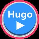 Hugo1.0.4