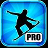 疯狂滑雪专业版1.1.5