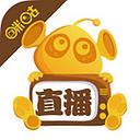 咪咕直播4.7.13