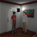 察言观色VR1.0