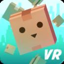超级方块堡垒VR1.0