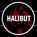 Halibut1.0.2
