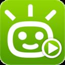 泰捷视频4.1.8