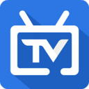 电视家3.0.28