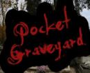 Pocket Graveyard