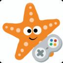 海星模拟器1.1.1