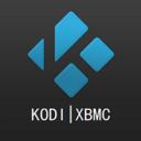 KODI XBMC15.0