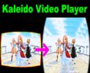 Kaleido Player