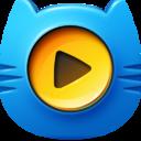 电视猫视频3.2.2