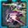 天空赛跑者VR