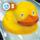 小鸭子历险记