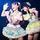 SNH48《十六人姐妹歌》现场版VR视频