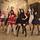 SNH48夏日再会VR视频