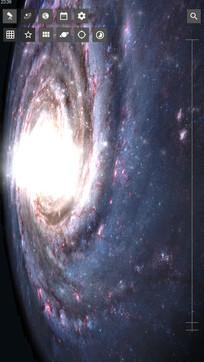 天空轨道3D