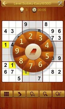 数独Sudoku