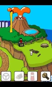 生命之岛2
