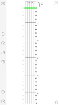 免费吉他谱